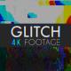 Unique Glitch 06