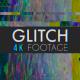 Unique Glitch 07