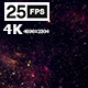 Space 4K
