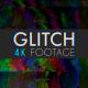 Unique Glitch 08