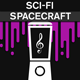 Spacecrafts