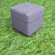 Lawn Texture - 3DOcean Item for Sale