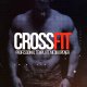 CrossFit Promo - VideoHive Item for Sale