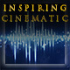 Emotional Inspiring Cinematic Piano and Strings