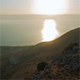 Sunrise at the Sea of Galilee - VideoHive Item for Sale