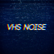VHS Noise 4 - VideoHive Item for Sale