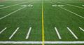 Football field - PhotoDune Item for Sale