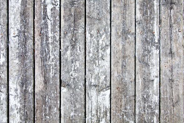 Old Barn Wood Texture Stock Photo By Aetb Photodune
