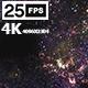 Star Space 4K