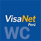 Gateway Visanet Peru - For Woocommerce
