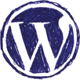 WordPress Auto Publisher