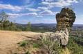Capska cudgel - bizarre rock formation - PhotoDune Item for Sale