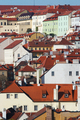 Lesser Town - historical center of Prague - PhotoDune Item for Sale