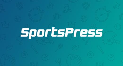 SportsPress Themes