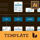 Website Flowcharts Essentials - GraphicRiver Item for Sale