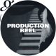 Production Reel I Opening Titles