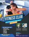Fitness 5.  thumbnail