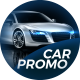 New Black Car Promo - VideoHive Item for Sale