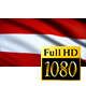 Austria Flag - VideoHive Item for Sale