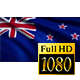 New Zealand Flag - VideoHive Item for Sale