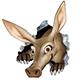 aardvarkvideo