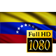 Venezuela Flag - VideoHive Item for Sale