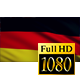 Germany Flag - VideoHive Item for Sale