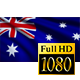 Australia Flag - VideoHive Item for Sale