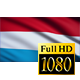 Luxembourg Flag - VideoHive Item for Sale
