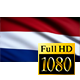 Netherlands Flag - VideoHive Item for Sale