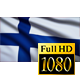Finland Flag - VideoHive Item for Sale