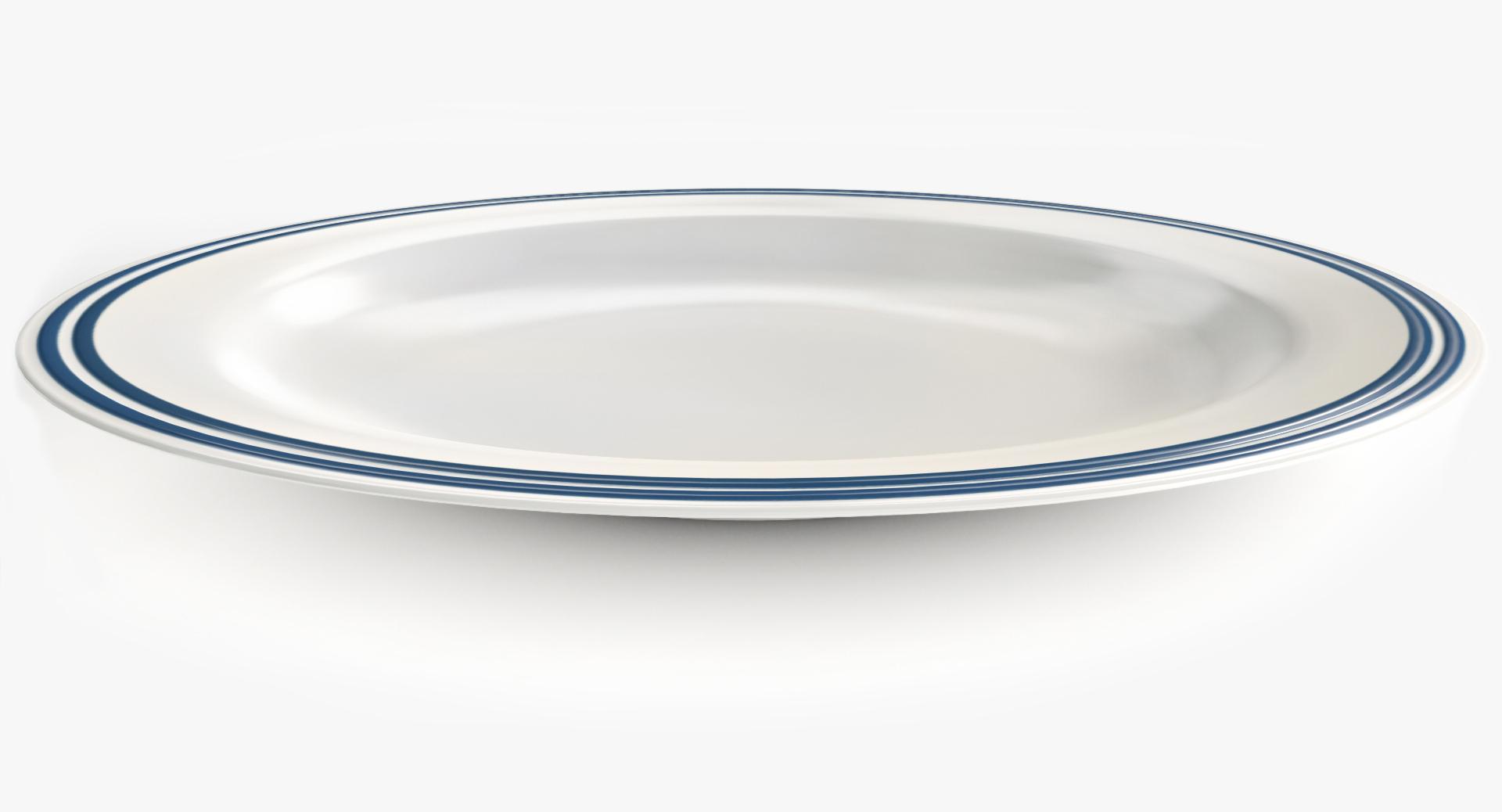 Ikea Dishes Finstilt 3docean Item For 0 Jpg 1 2 3 4 5 6