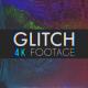 Unique Glitch 12