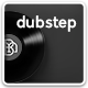 Impulsive Dubstep