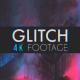 Unique Glitch 14