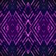 VJ Loop Kaleidoscope Background - VideoHive Item for Sale