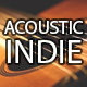 Upbeat Acoustic Indie