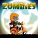 Zombies Vesbies