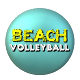 Beach Volleyball - CodeCanyon Item for Sale