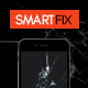 SmartFix - The Technology Repair Services WordPress Theme
