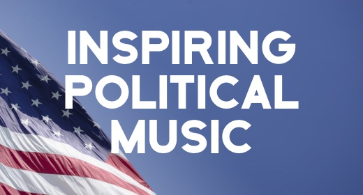 Political Music