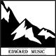 edwardmusic