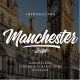Manchester Script - 50% Off This Month - GraphicRiver Item for Sale