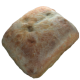 Ciabatta Bread - 3DOcean Item for Sale