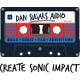 DanSugarsAudio