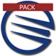 Upbeat Corporate Pop Pack
