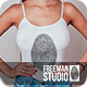 Tank-Top Mock-Up Vol.6 2017 - GraphicRiver Item for Sale