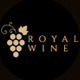 Royalwine - Wine and Winery HTML Template