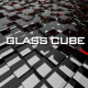Glass Cube - VideoHive Item for Sale