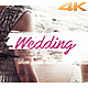 Wedding Brush Slideshow - VideoHive Item for Sale